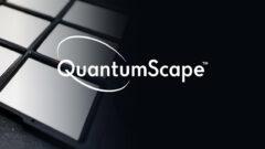 quantumscape-2