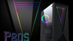 raidmax-cases-p805-a1