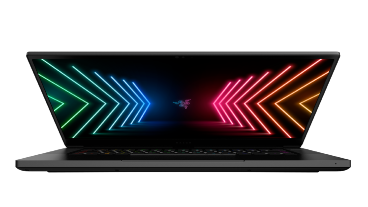 razer-blade-15-advanced-2021-fhd-render-1-2