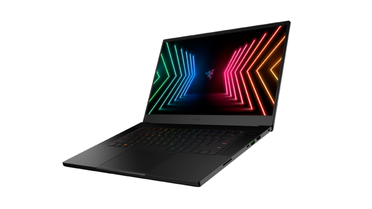 razer-blade-15-advanced-2021-fhd-render-2-2