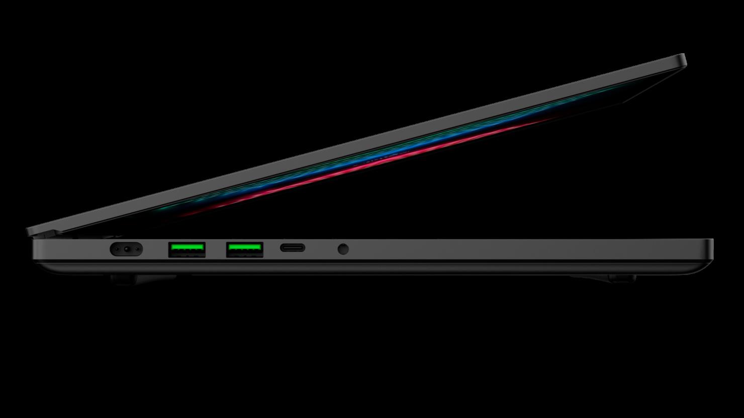 razer-blade-15-advanced-2021-fhd-render-3