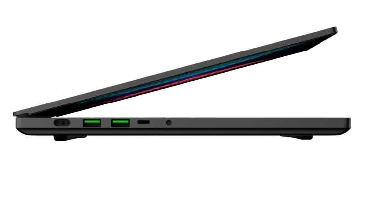 razer-blade-15-advanced-2021-fhd-render-3