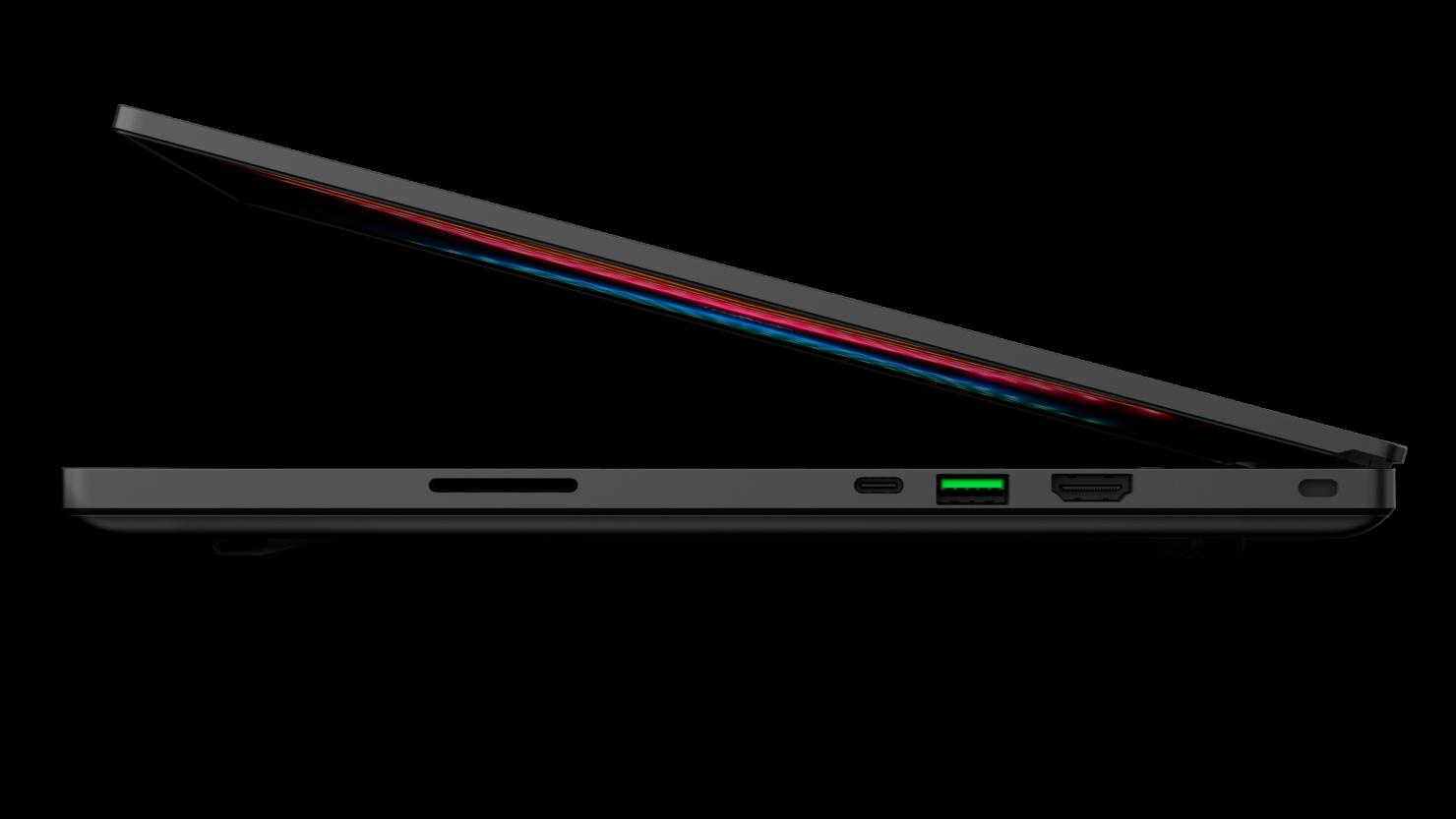 razer-blade-15-advanced-2021-fhd-render-4