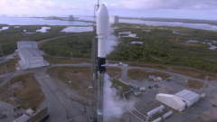 spacex-falcon-9-transporter-1-mission