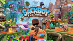 sackboy-featured