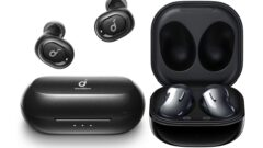 samsung-galaxy-s21-bluetooth-headphones