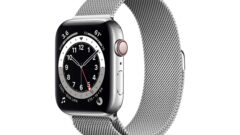 series-6-apple-watch-discounted