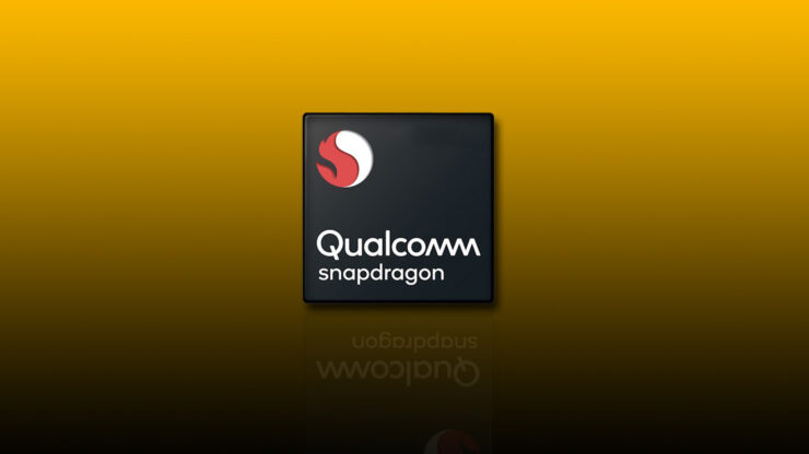 Qualcomm Working on an M1 Competitor With Internal Number 'Snapdragon SC8280' and Support for up to 32GB RAM