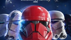 star-wars-battlefront-2-celebration-edition-1
