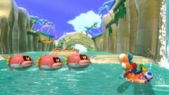 super-mario-3d-world-bowsers-fury