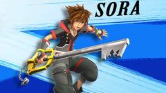 super-smash-bros-ultimate-sora