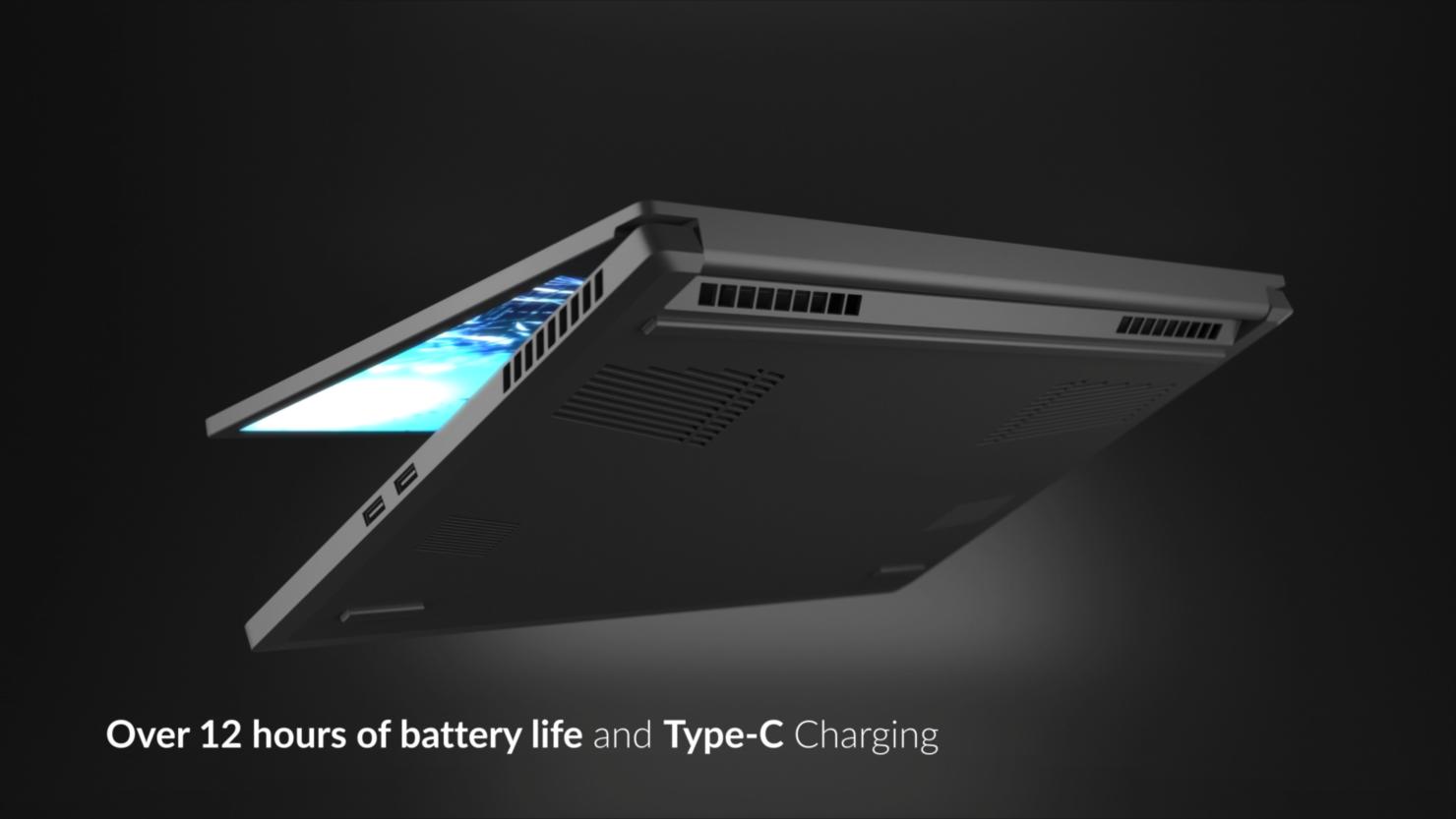 tachy-vortex-15-gaming-laptop-with-amd-ryzen-7-5800h-zen-3-cpu-nvidia-geforce-rtx-3060-6-gb-max-p-mobility-gpu-_1