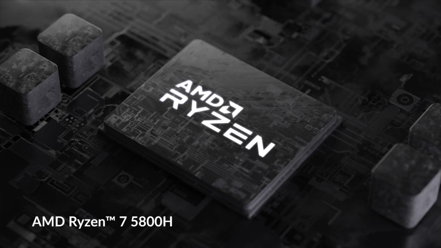tachy-vortex-15-gaming-laptop-with-amd-ryzen-7-5800h-zen-3-cpu-nvidia-geforce-rtx-3060-6-gb-max-p-mobility-gpu-_5