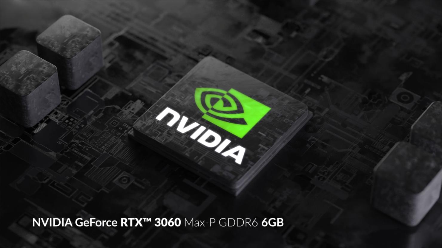 tachy-vortex-15-gaming-laptop-with-amd-ryzen-7-5800h-zen-3-cpu-nvidia-geforce-rtx-3060-6-gb-max-p-mobility-gpu-_6