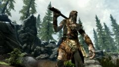the-elder-scrolls-v-skyrim-2