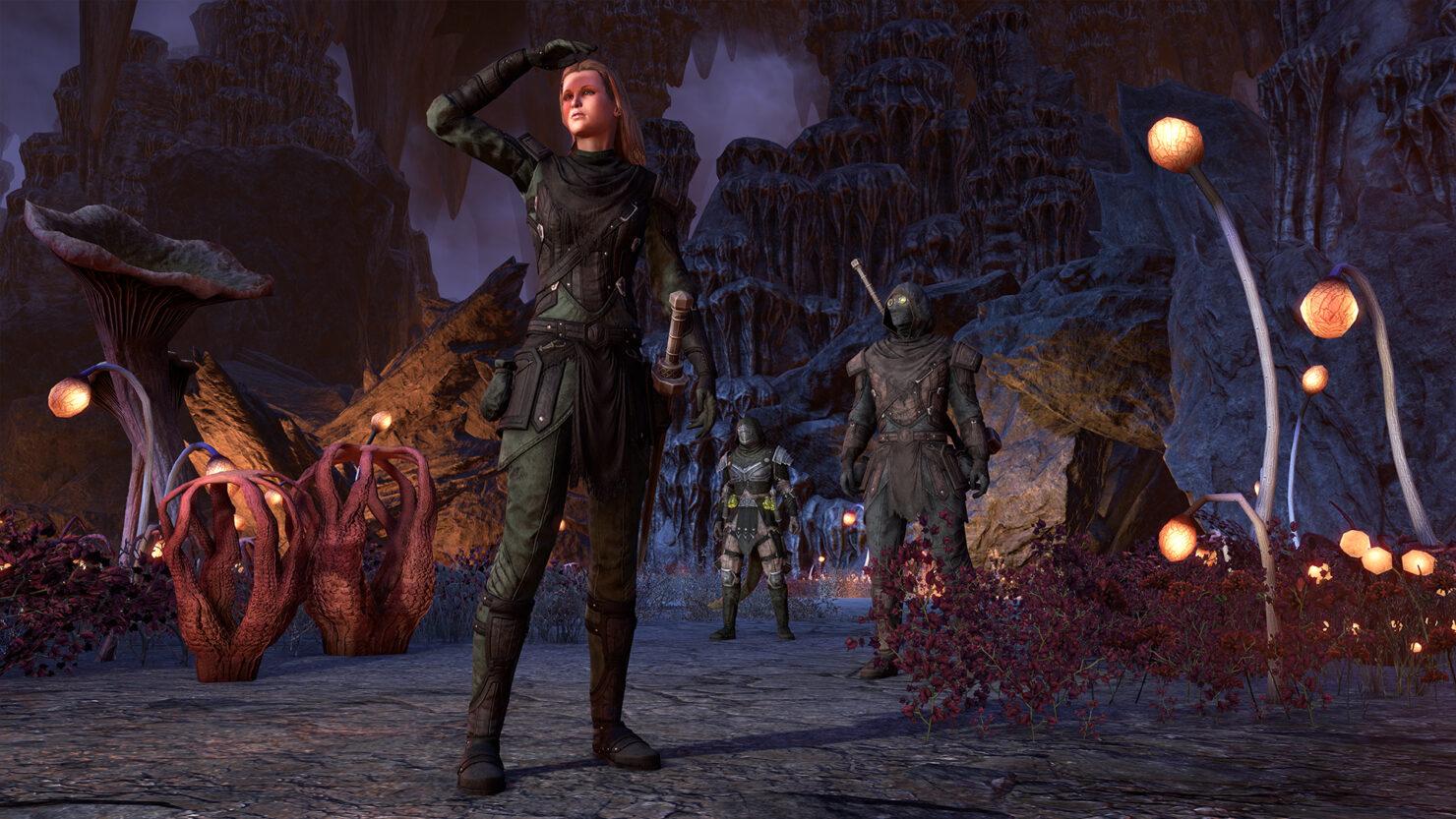 thecauldron_exploringthedepth_1920x1080-25074660085271ec4fa4-00339982