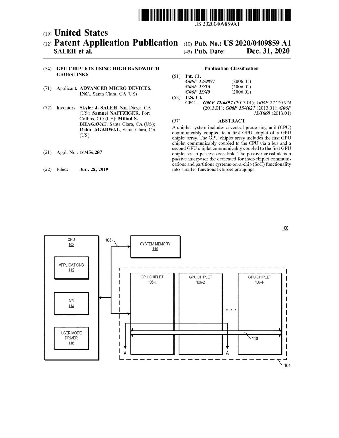 us20200409859a1-page-001