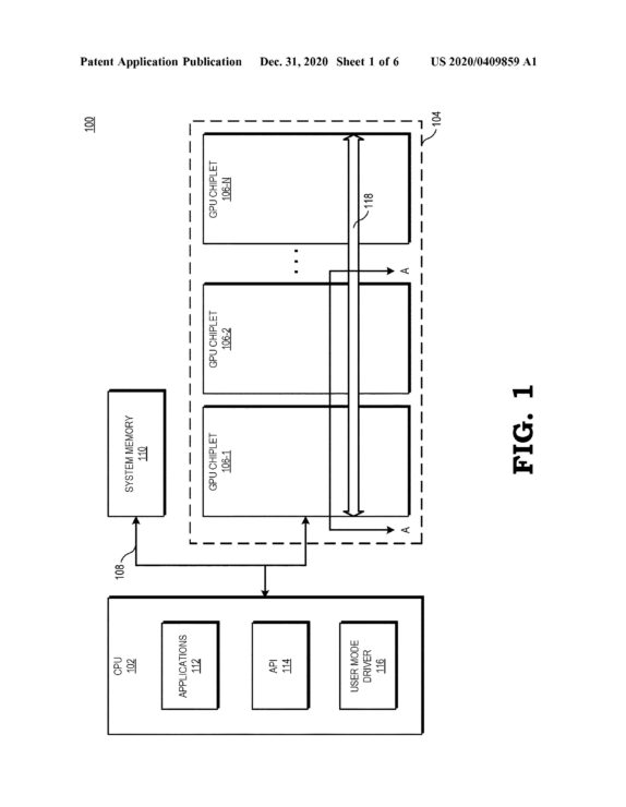 us20200409859a1-page-002
