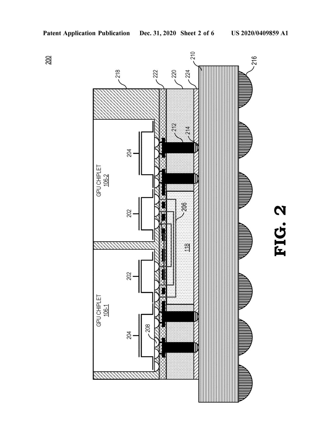us20200409859a1-page-003
