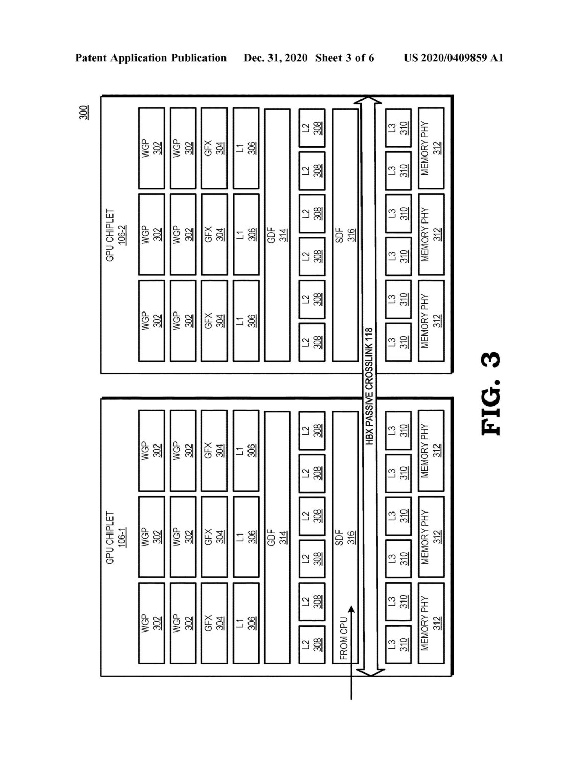 us20200409859a1-page-004