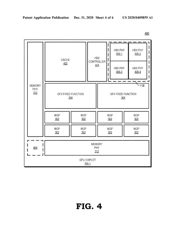 us20200409859a1-page-005