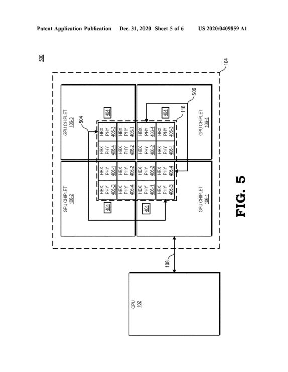 us20200409859a1-page-006