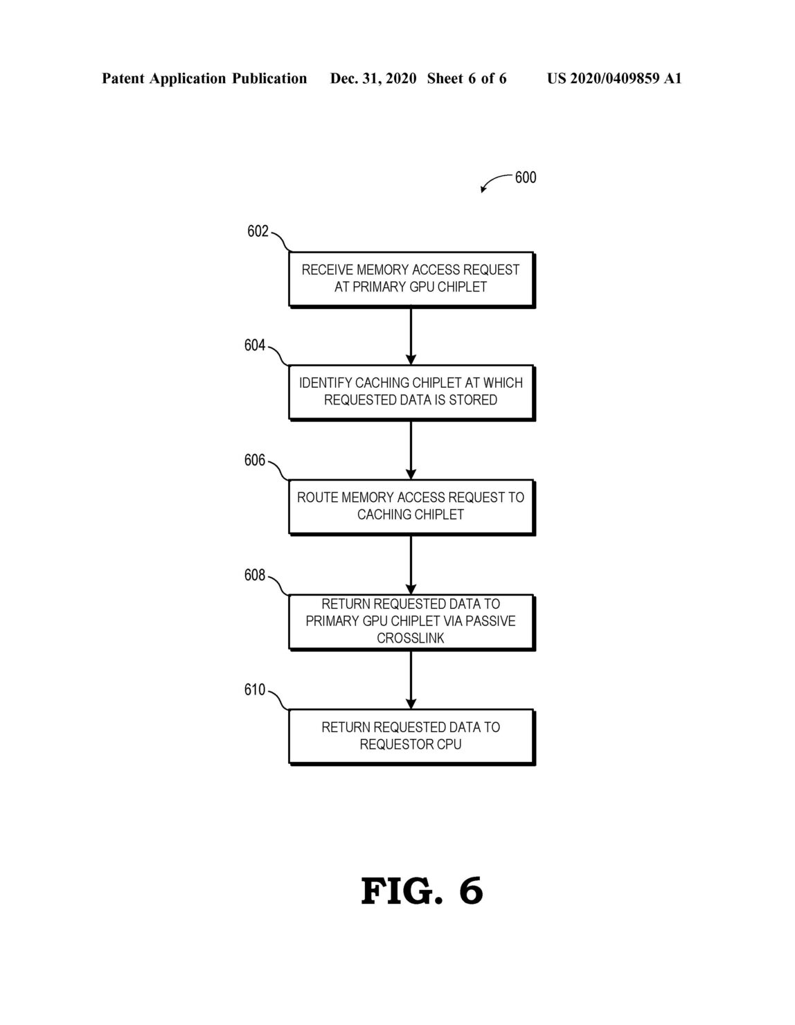 us20200409859a1-page-007