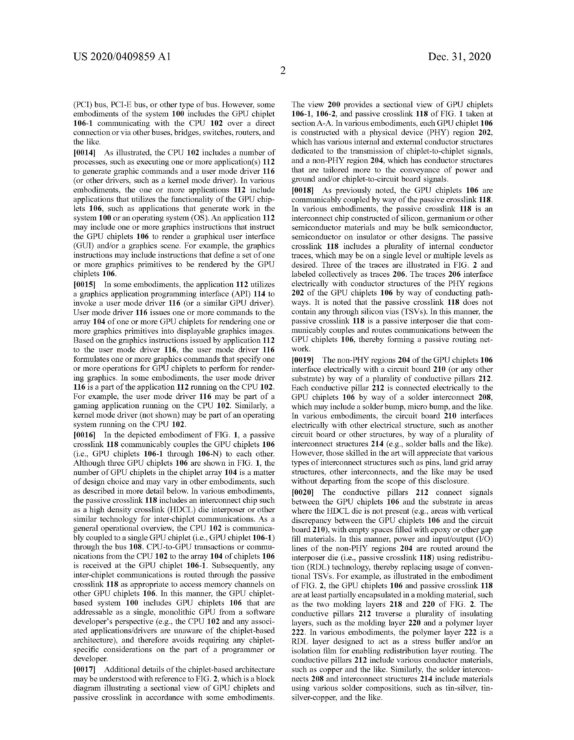 us20200409859a1-page-009