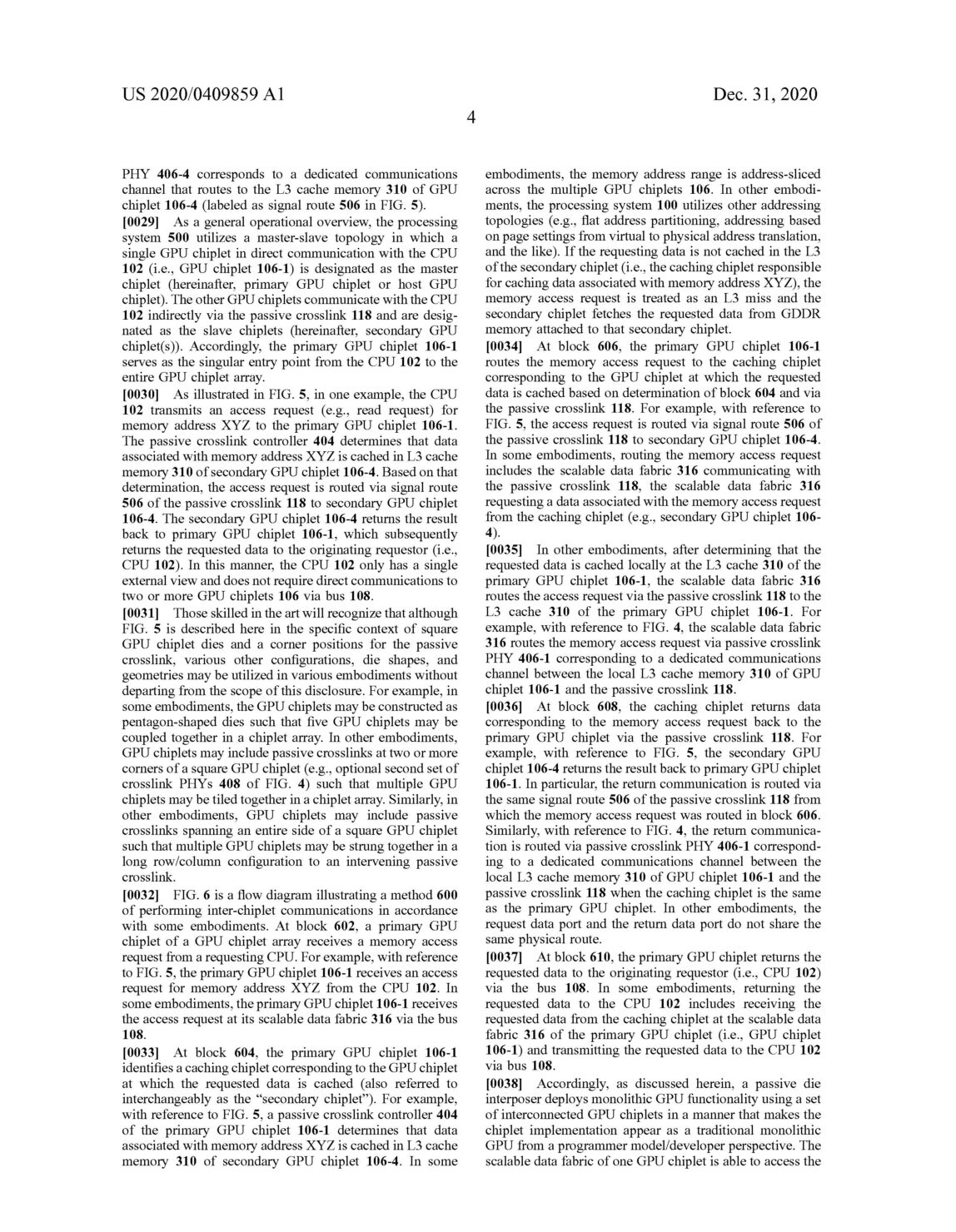 us20200409859a1-page-011