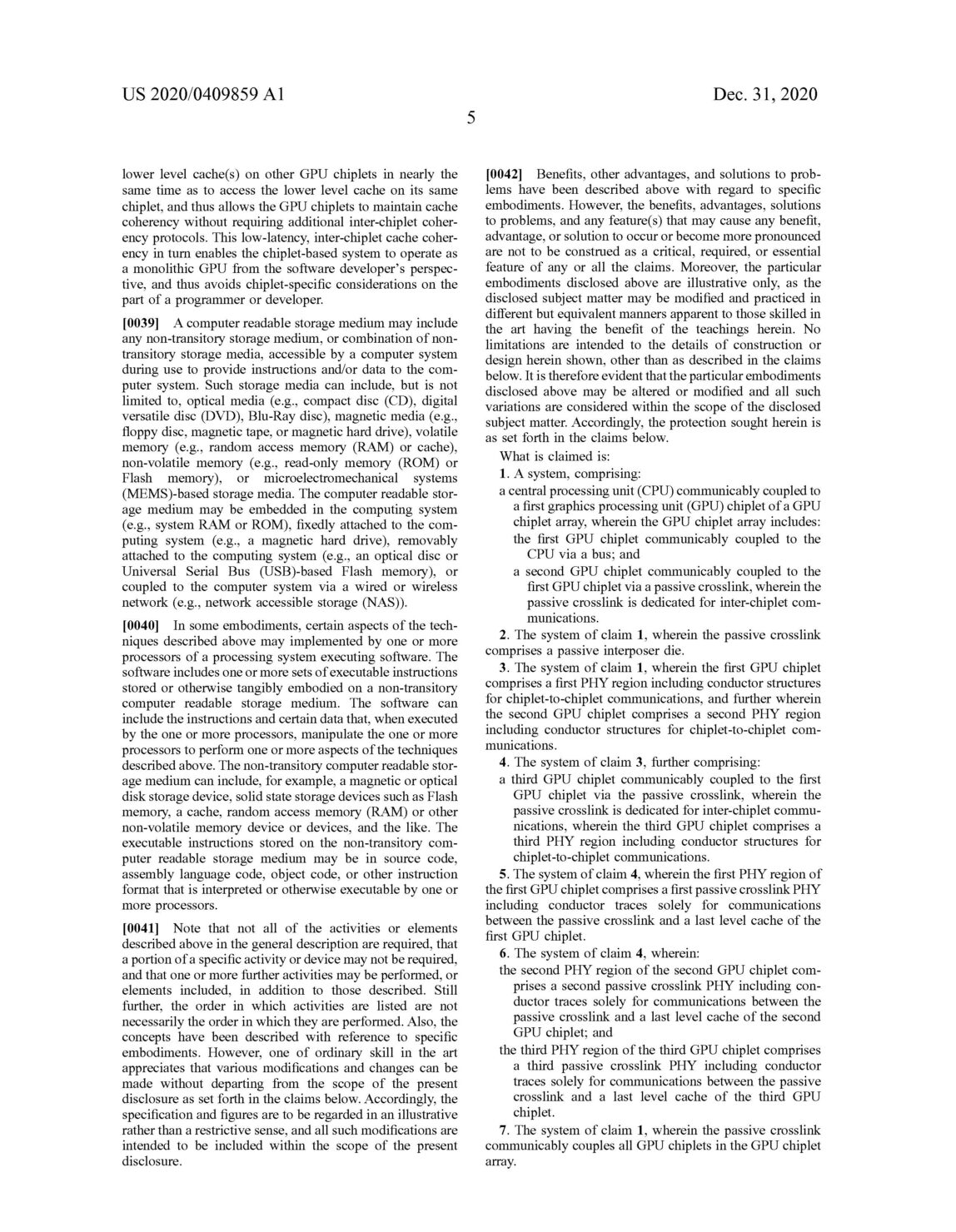 us20200409859a1-page-012