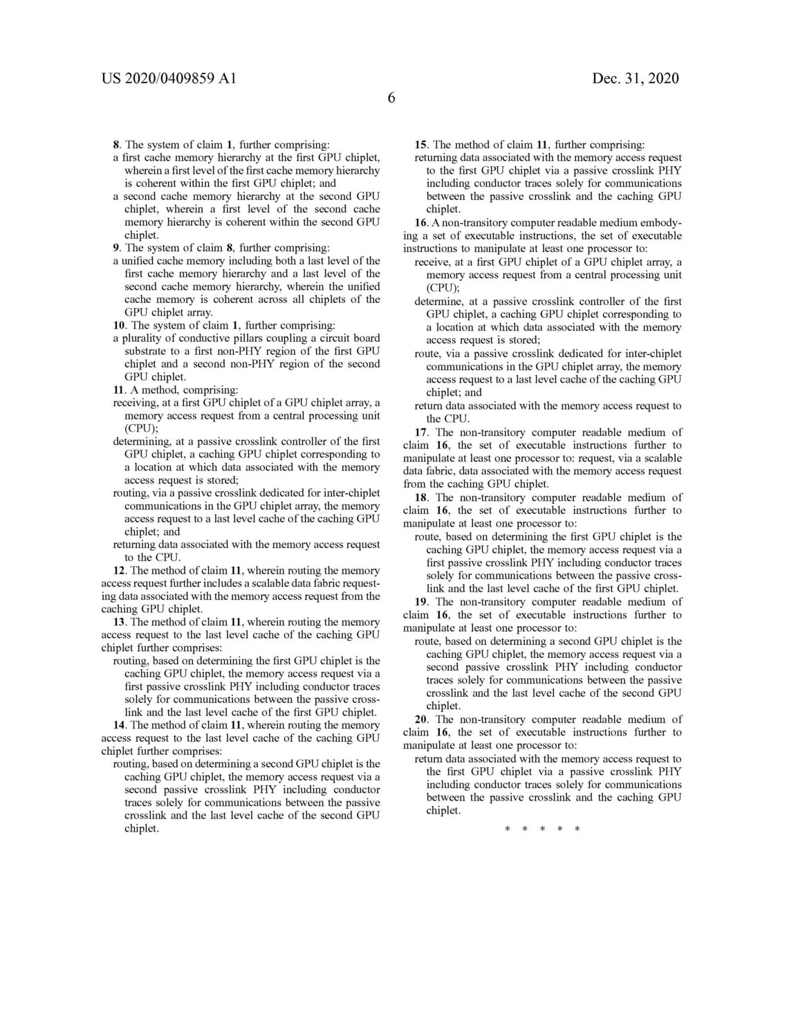 us20200409859a1-page-013