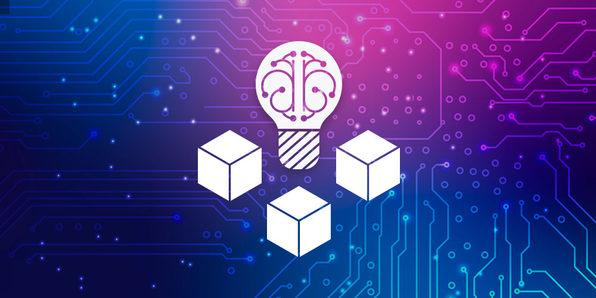 Ultimate Deep Learning & NLP Certification Bundle