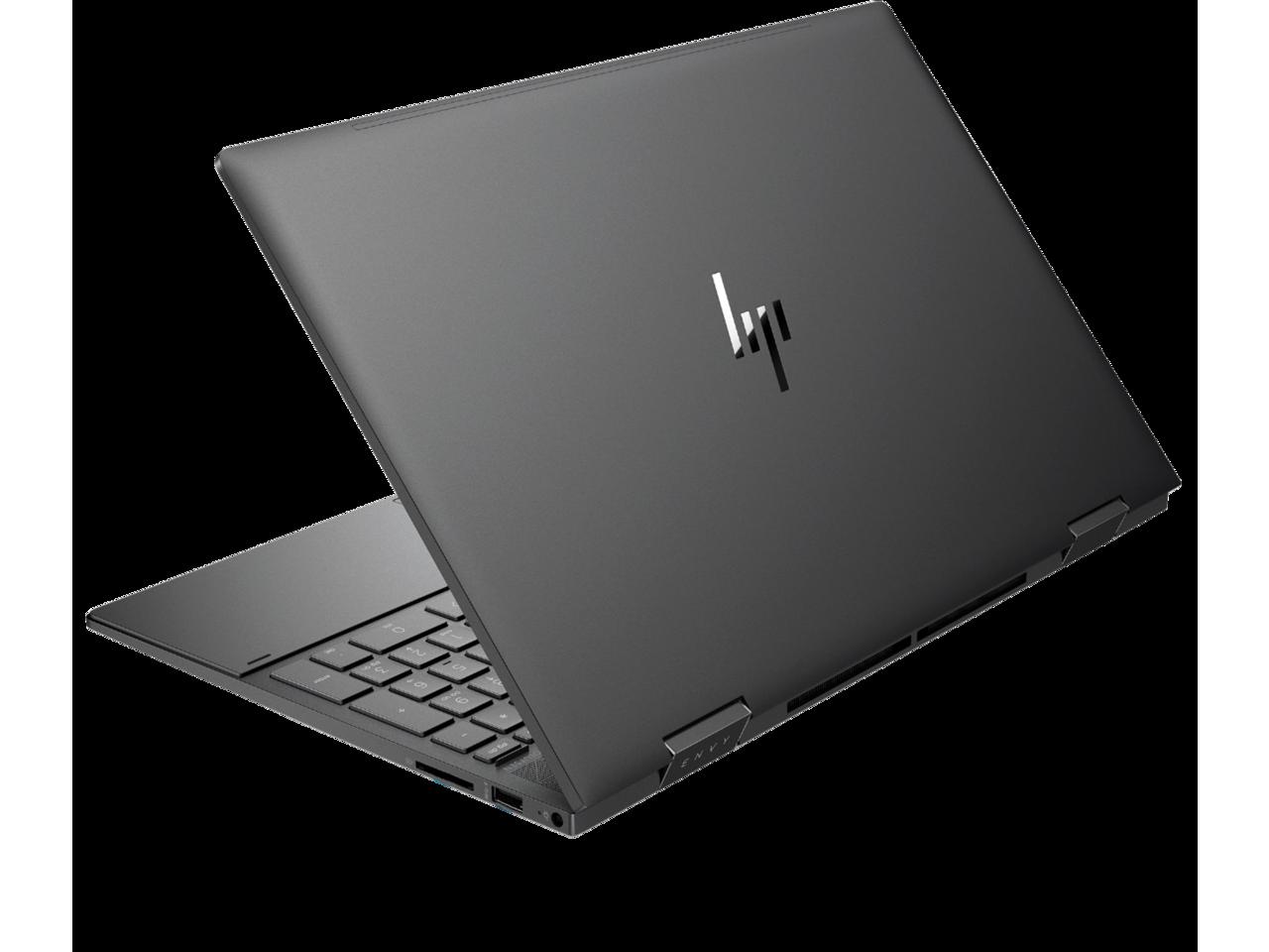 HP ENVY x360 15z-ee000