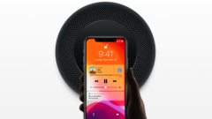 How to find out what is playing on HomePod or HomePod mini