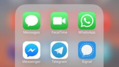 whatsapp-alternative