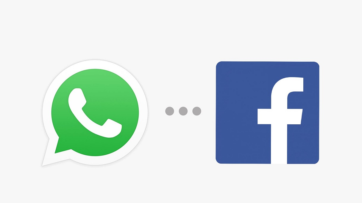 WhatsApp's Data Sharing with Facebook Has Resulted in an Antitrust Investigation
