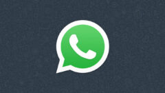 whatsapp-hed