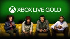 xbox-live-gold-2