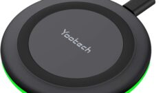 yootech-wireless-charger-1