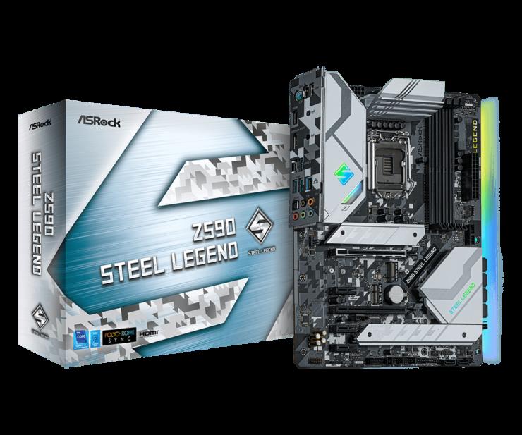 z590-steel-legendl1