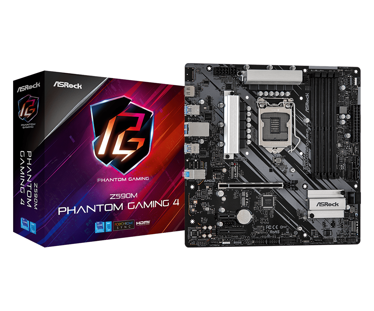 z590m-phantom-gaming-4l1