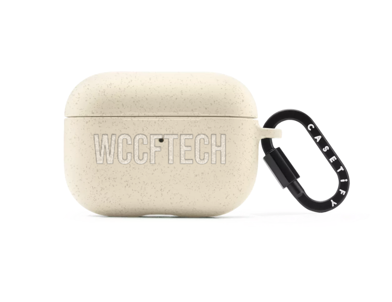 airpods-case-2