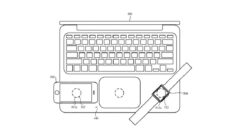apple-patent-11
