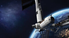 axiom-station-iss-world