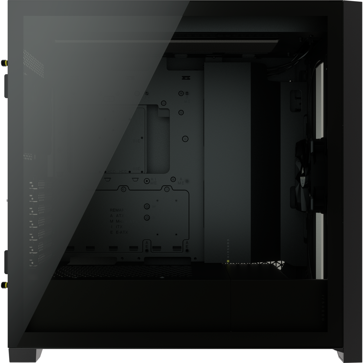 base-5000d-gallery-5000d-black-12