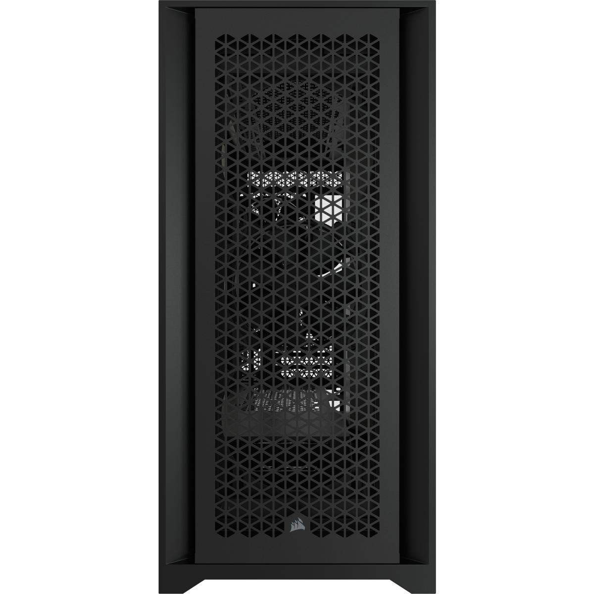 base-5000d-airflow-gallery-5000d-af-black-11