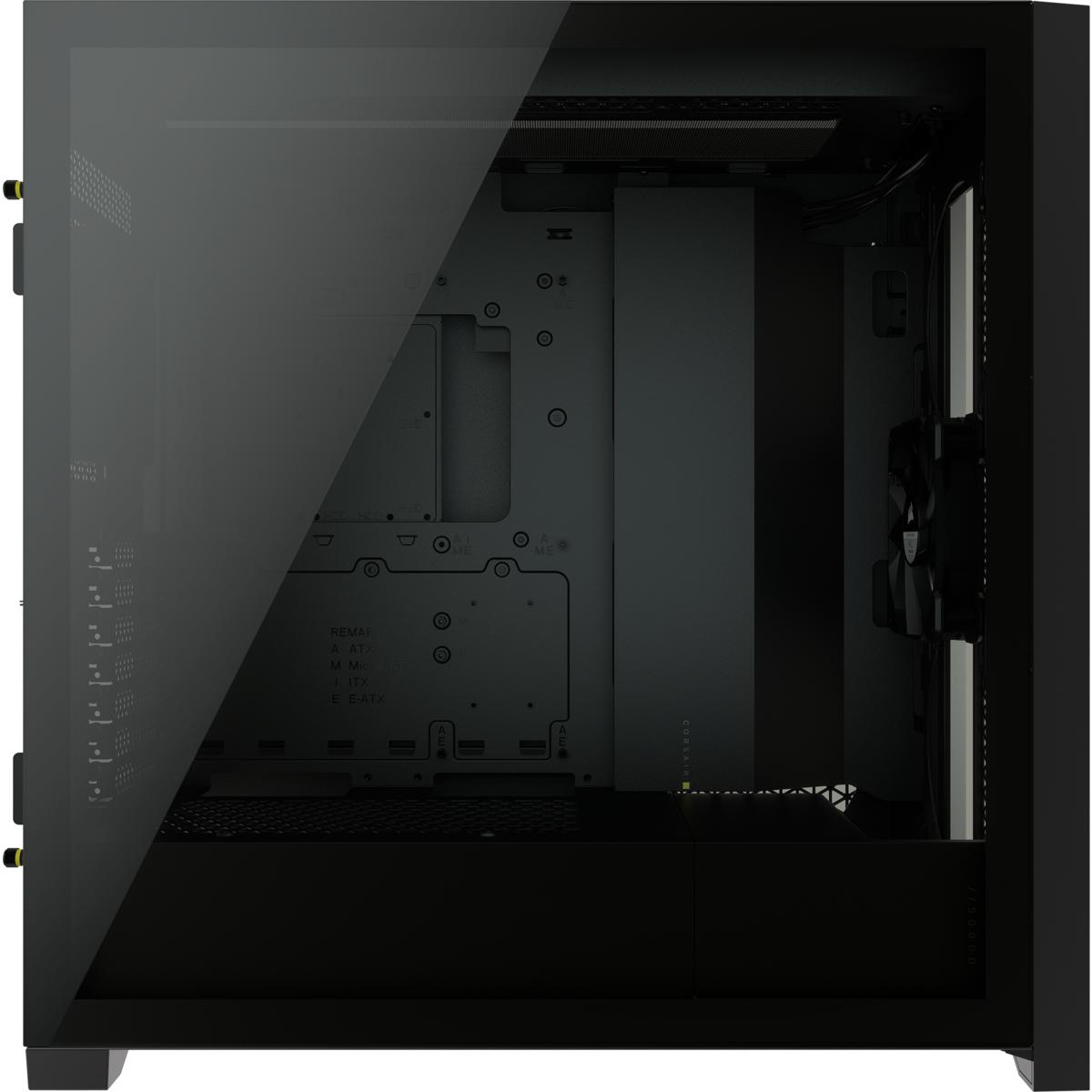base-5000d-airflow-gallery-5000d-af-black-12