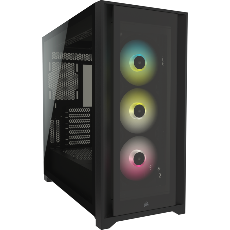 base-5000x-gallery-5000x-rgb-black-001