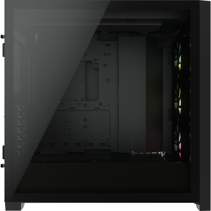 base-5000x-gallery-5000x-rgb-black-12