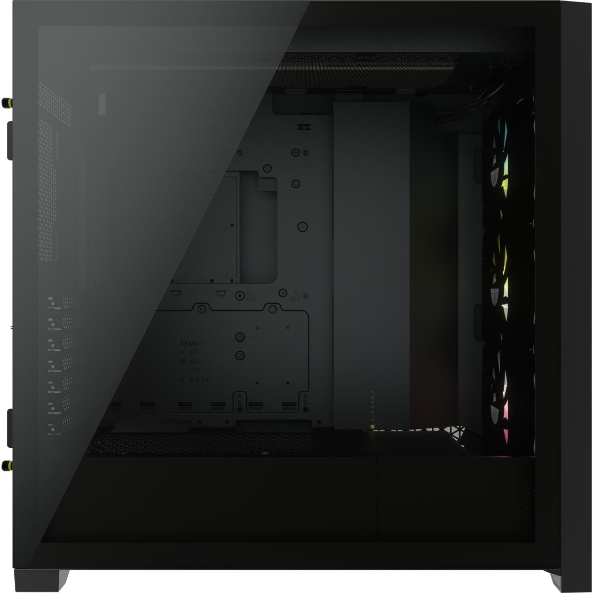 base-5000x-gallery-5000x-rgb-black-12